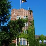 University of Michigan Club of Greater Detroit Scholarships